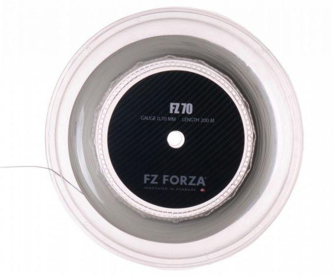 BOBINE DE CORDAGE FORZA FZ 70 5692 BLANC