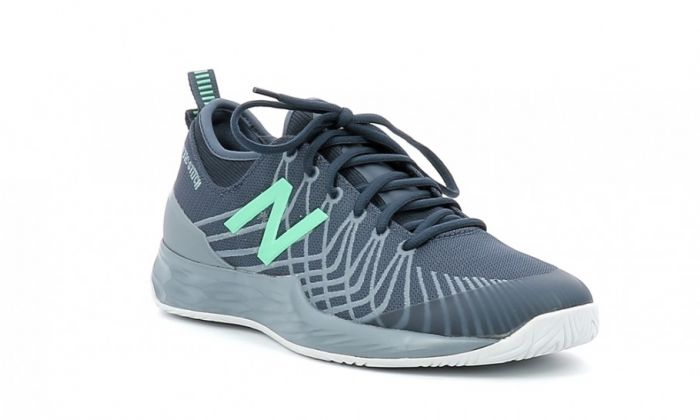 chaussures new balance homme tennis