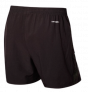 SHORT HOMME SET ET MATCH DRY SERIES NOIR