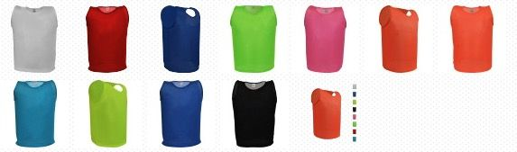CHASUBLE EXTENSIBLE SIMPLE MAILLE 063209