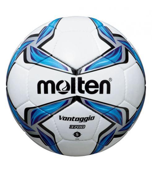 BALLON FOOTBALL MOLTEN COMPETITION FV3700 T5