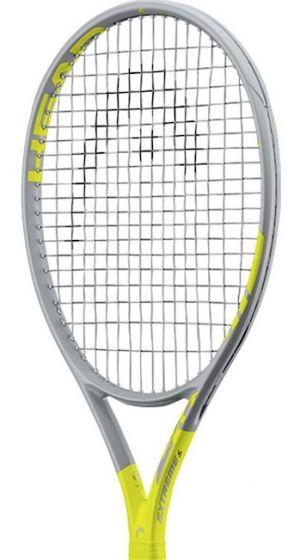 RAQUETTE DE TENNIS HEAD GRAPHENE 360 + EXTREME S (275g) 235340 NON CORDEE